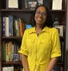 Cheryl Hill : Principal